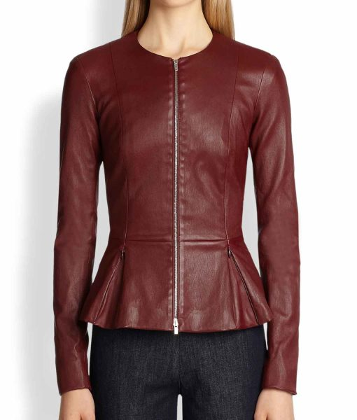 annalise-keating-leather-jacket