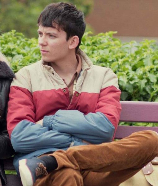 asa-butterfield-sex-education-jacket
