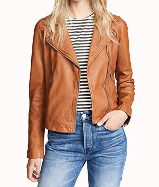 ava-sharpe-leather-jacket