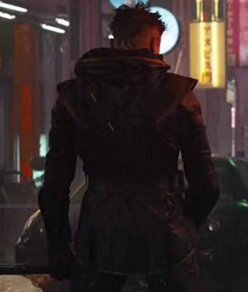 avengers-endgame-hawkeye-jacket-with-hoodie