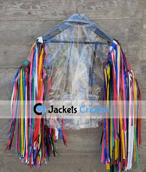 birds-of-prey-harley-quinn-jacket