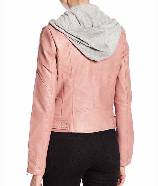 blue-bloods-maria-baez-leather-jacket-with-hood