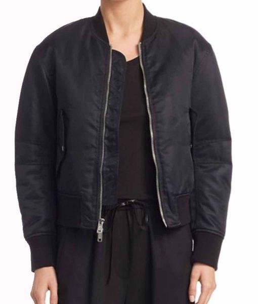 bomber-laurel-castillo-jacket