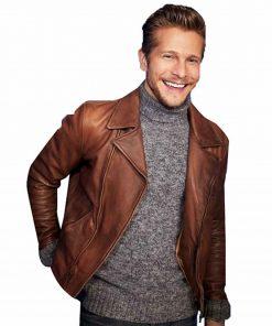 conrad-hawkins-jacket