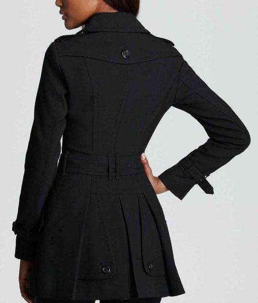 dana-scully-coat-the-x-files-gillian-anderson-jacket