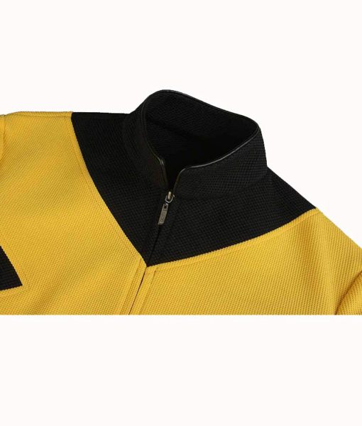 dark-phoenix-x-men-team-jacket
