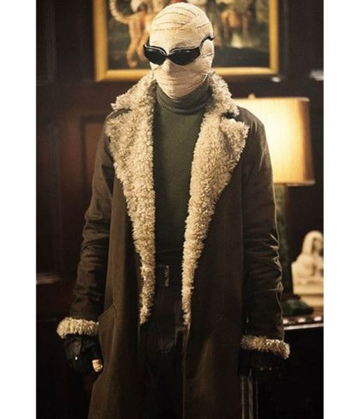 doom-patrol-coat