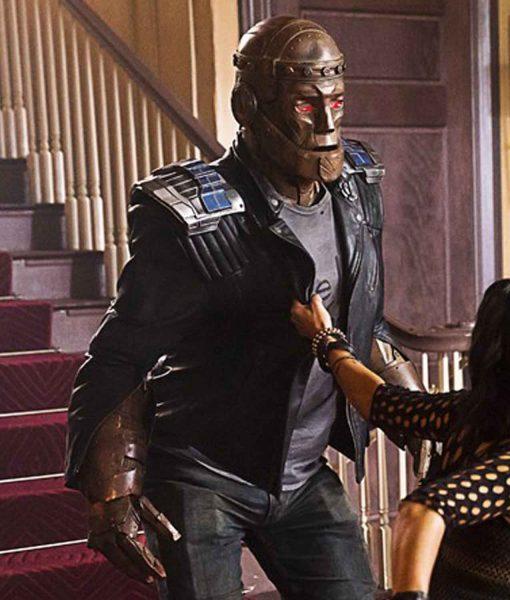 doom-patrol-robotman-leather-jacket