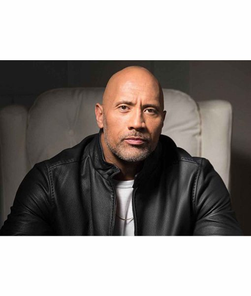 dwayne-johnson-fighting-with-my-family-leather-jacket