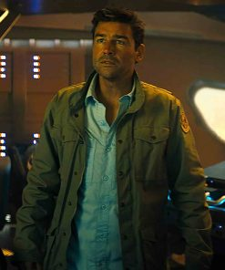 godzilla-king-of-the-monsters-mark-russell-jacket