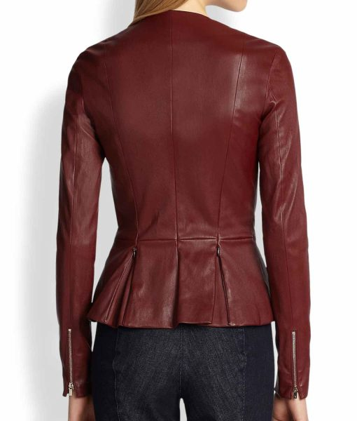 how-to-get-away-with-murder-annalise-keating-jacket