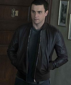 how-to-get-away-with-murder-connor-walsh-jacket