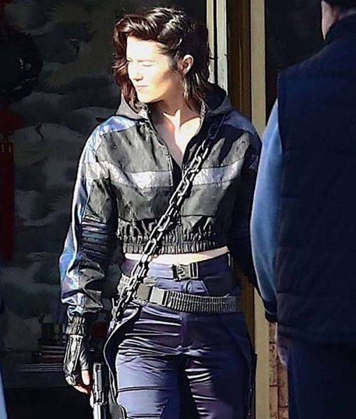 huntress-jacket