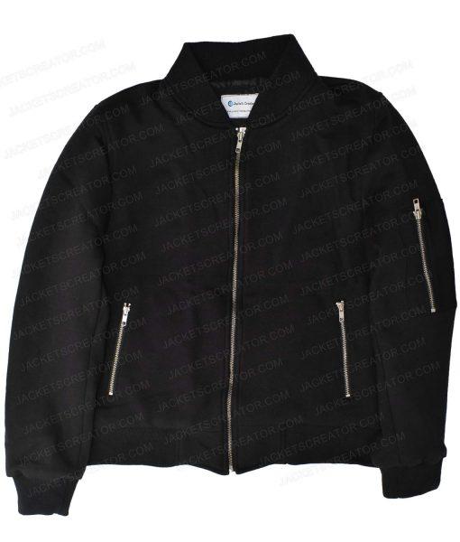 lucifer-chloe-decker-jacket