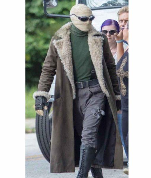 negative-man-coat