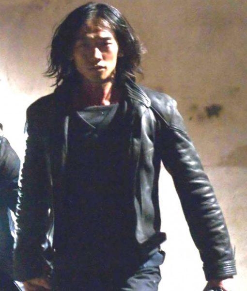 rain-ninja-assassin-jacket