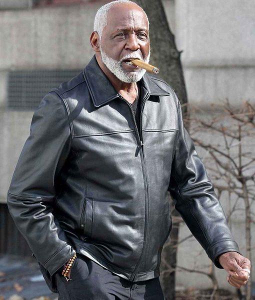 richard-roundtree-john-shaft-i-leather-jacket
