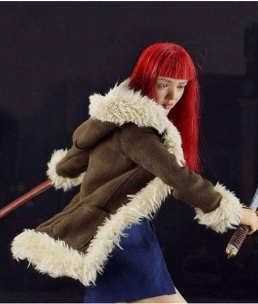 rila-fukushima-the-wolverine-yukio-jacket