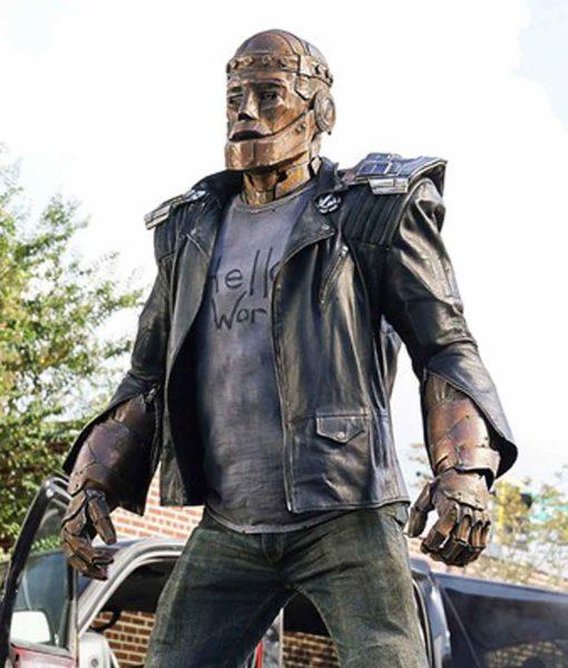 robotman-jacket