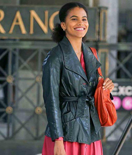 sophie-dumond-leather-jacket
