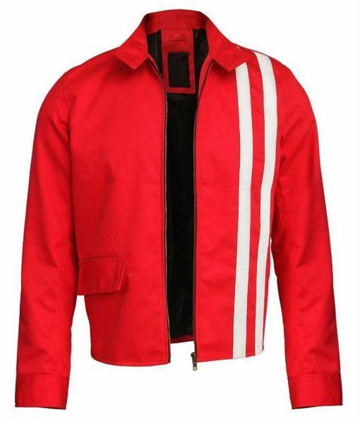 speedway-jacket