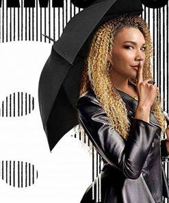 the-umbrella-academy-allison-hargreeves-jacket