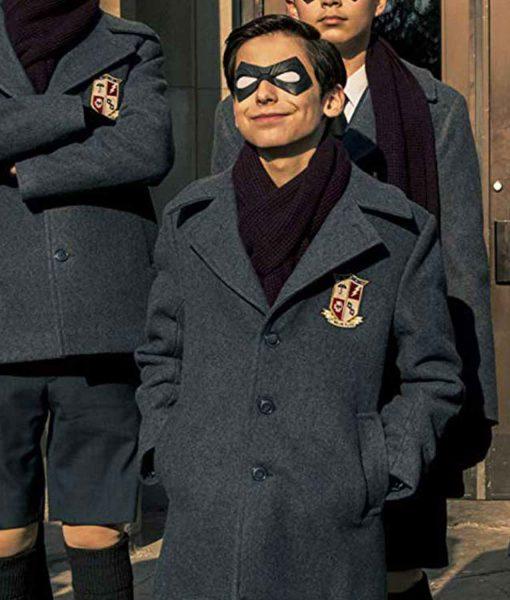 the-umbrella-academy-uniform-jacket