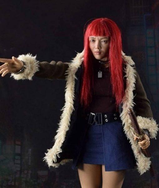 the-wolverine-yukio-jacket