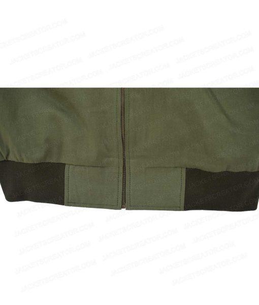 tom-cruise-top-gun-2-bomber-jacket