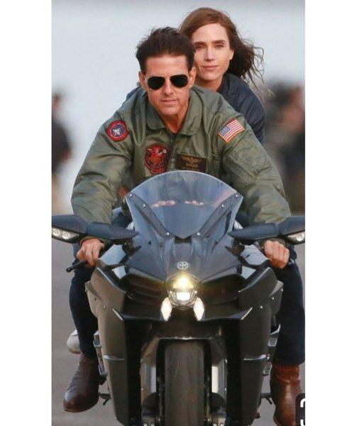 tom-cruise-top-gun-2-jacket