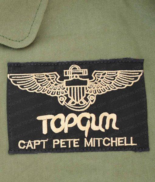 tom-cruise-top-gun-2-maverick-jacket