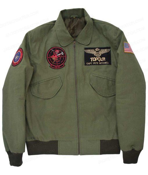 top-gun-2-jacket