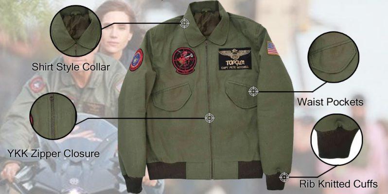 top-gun-2-maverick-jacket