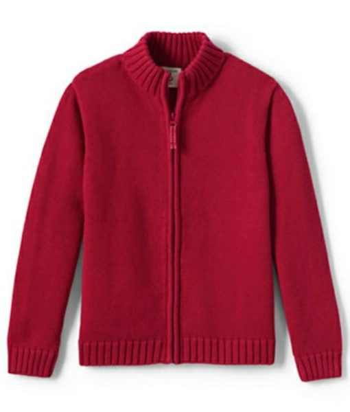 a-beautiful-day-in-the-neighborhood-mr-rogers-sweater
