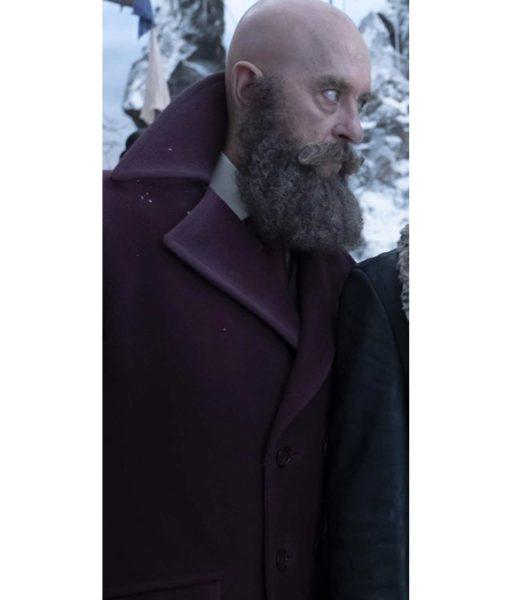 man-with-beard-but-no-hair-coat