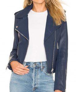 ava-jalali-leather-jacket