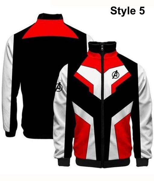 avengers-endgame-letterman-jacket
