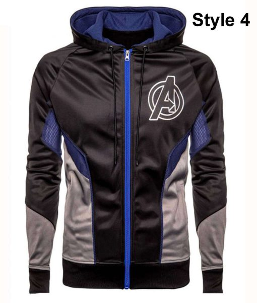avengers-endgame-quantum-hoodie