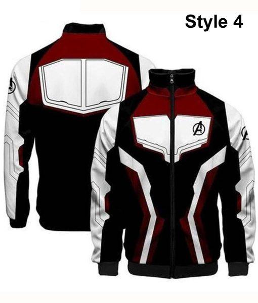 avengers-endgame-varsity-letterman-jacket