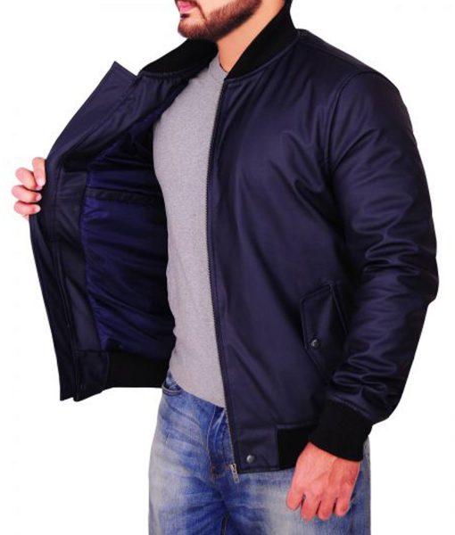 bomber-miles-finer-leather-jacket