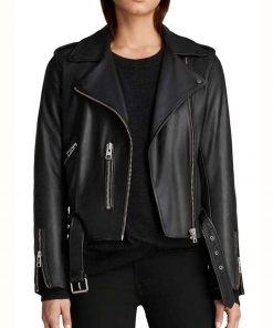 caitlin-park-lewis-jacket