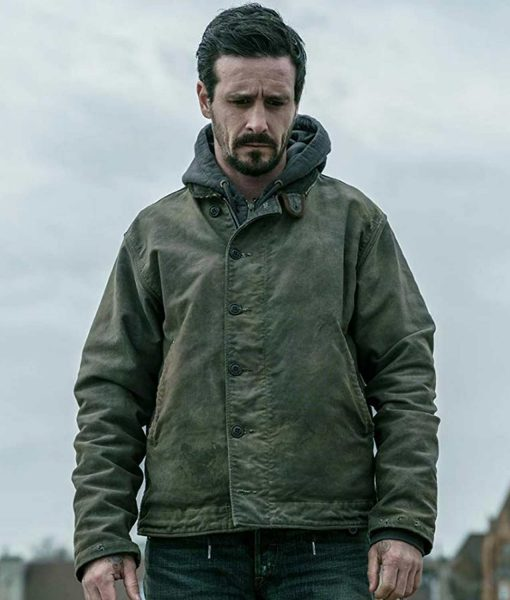 captive-state-patrick-ellison-jacket
