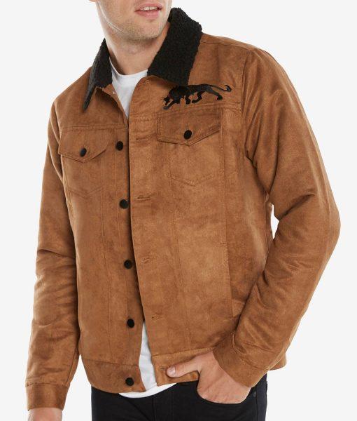 chiwetel-ejiofor-the-lion-king-jacket