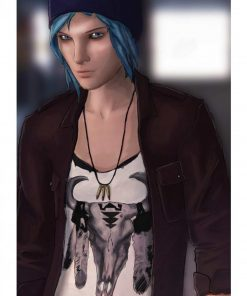 chloe-price-life-is-strange-jacket