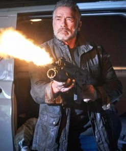 dark-fate-terminator-arnold-leather-jacket