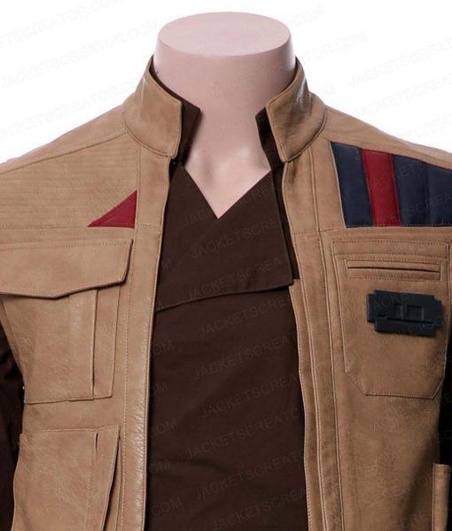 finn-leather-vest