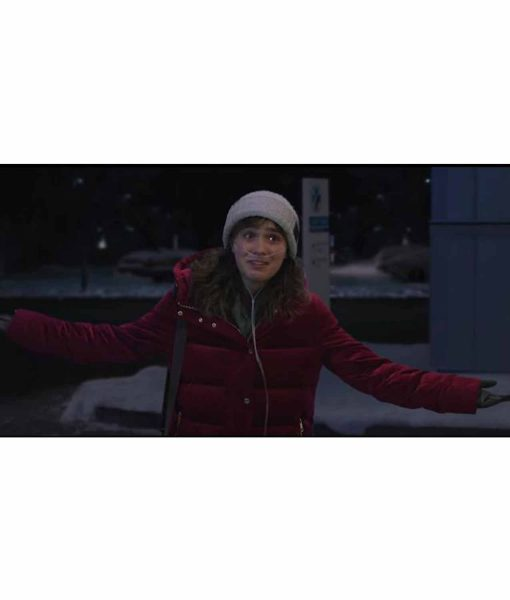 five-feet-apart-haley-lu-richardson-puffer-jacket