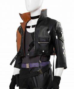 god-eater-3-leather-jacket