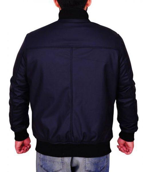 god-friended-me-miles-finer-bomber-jacket