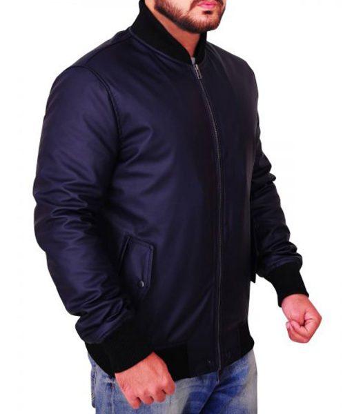 god-friended-me-miles-finer-jacket